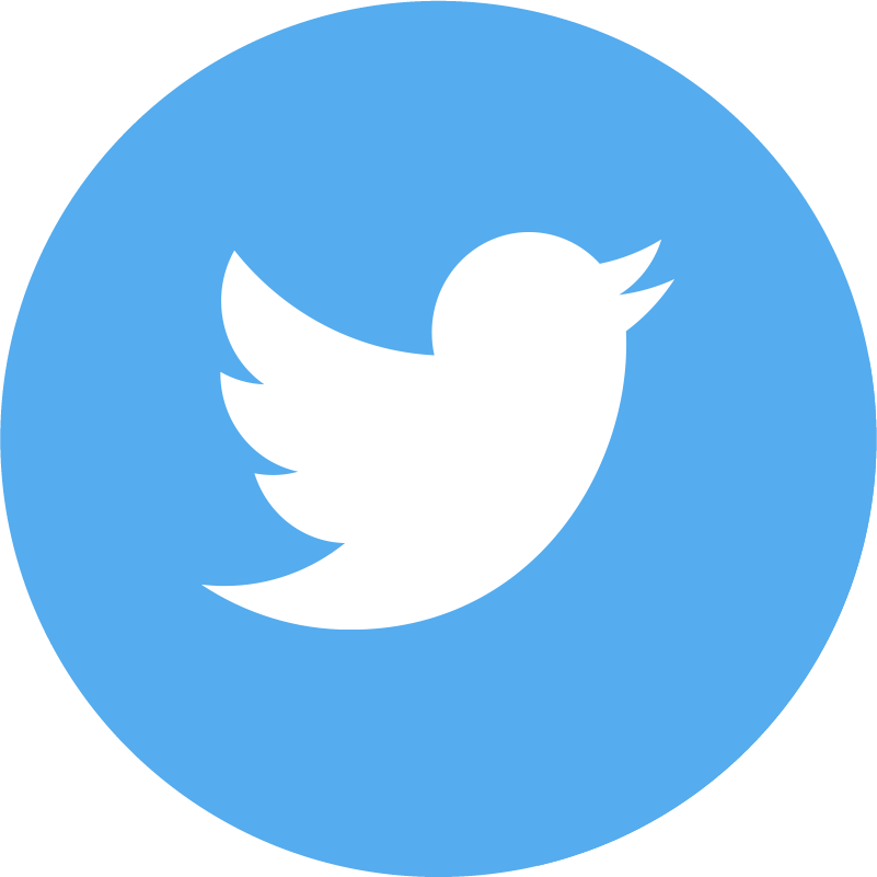 Image result for social media buttons twitter