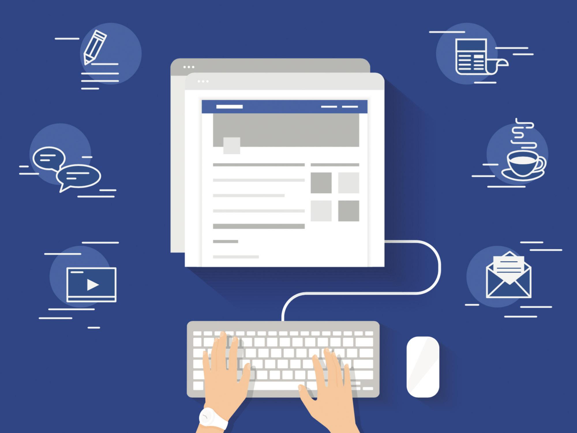 ShareThis Social A/B Testing