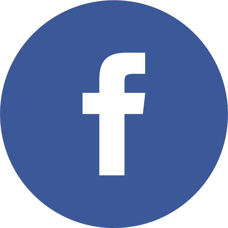 facebook share button how to add to your website sharethis rh sharethis com share facebook api share facebook video to instagram