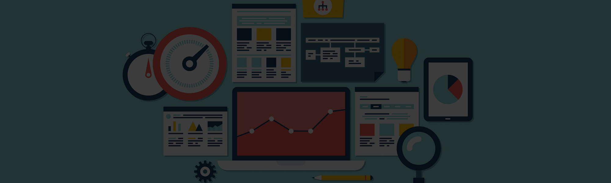 How publishers can increase engagement through a data-driven approach