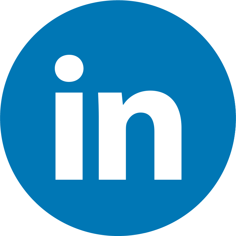 linkedin share button how to add to your website sharethis rh sharethis com share linkedin post on company page share linkedin update