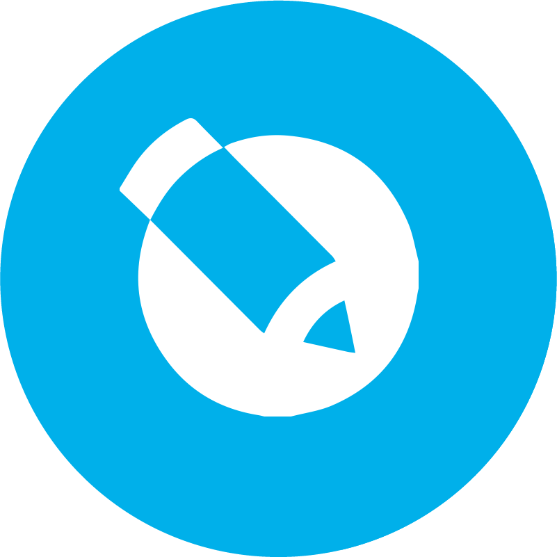 LiveJournal Share Button