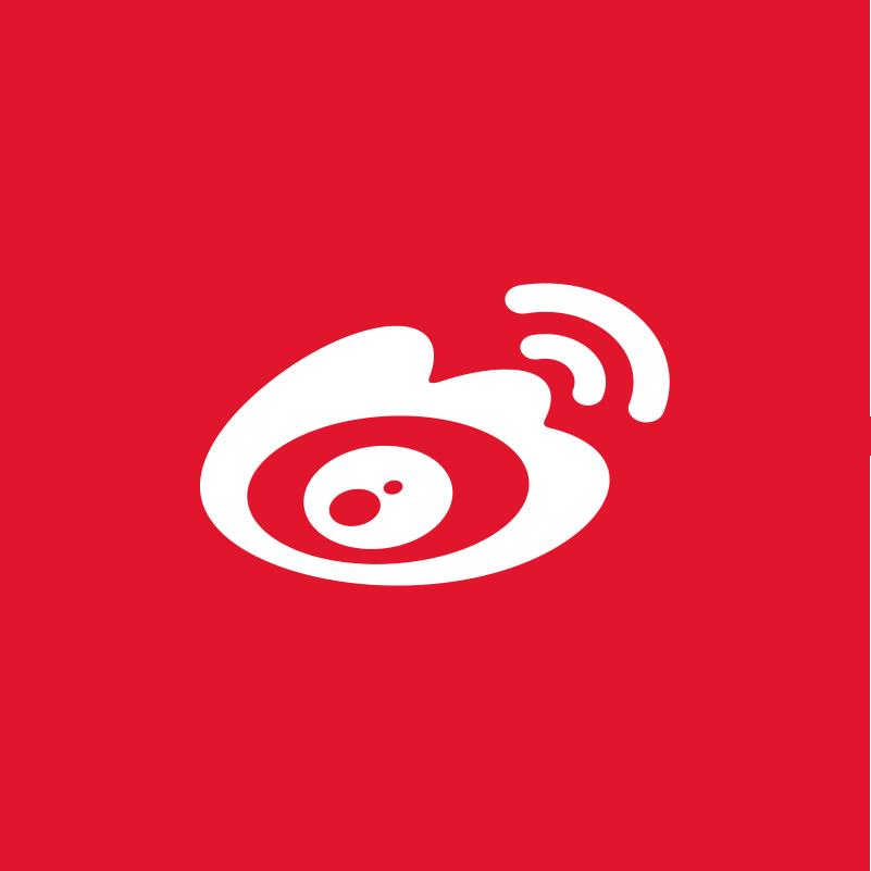 Weibo Share Button