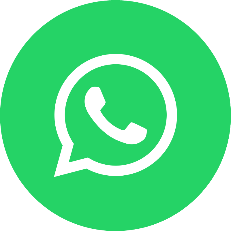 WhatsApp Share Button
