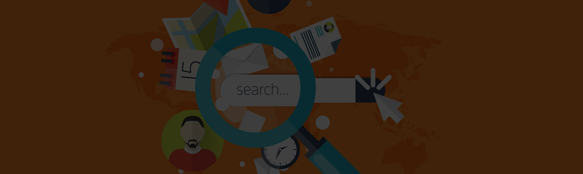 How publishers can thrive in the era of visual search