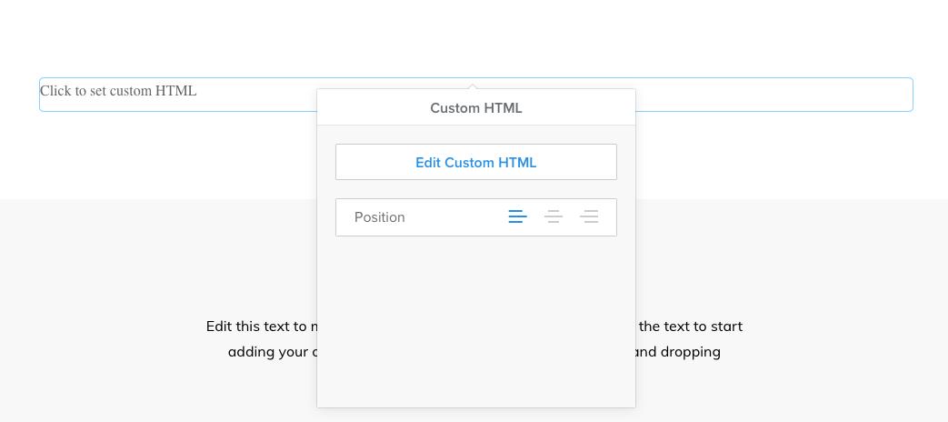 Cómo instalar botones share en weebly-ShareThis