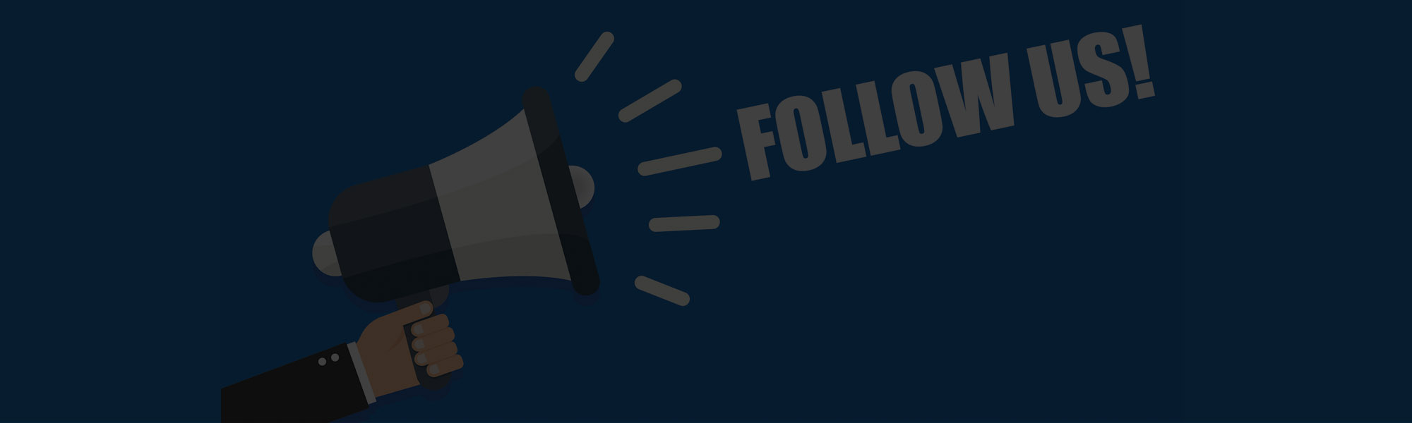 How to get 500 real, targeted followers on Facebook fast