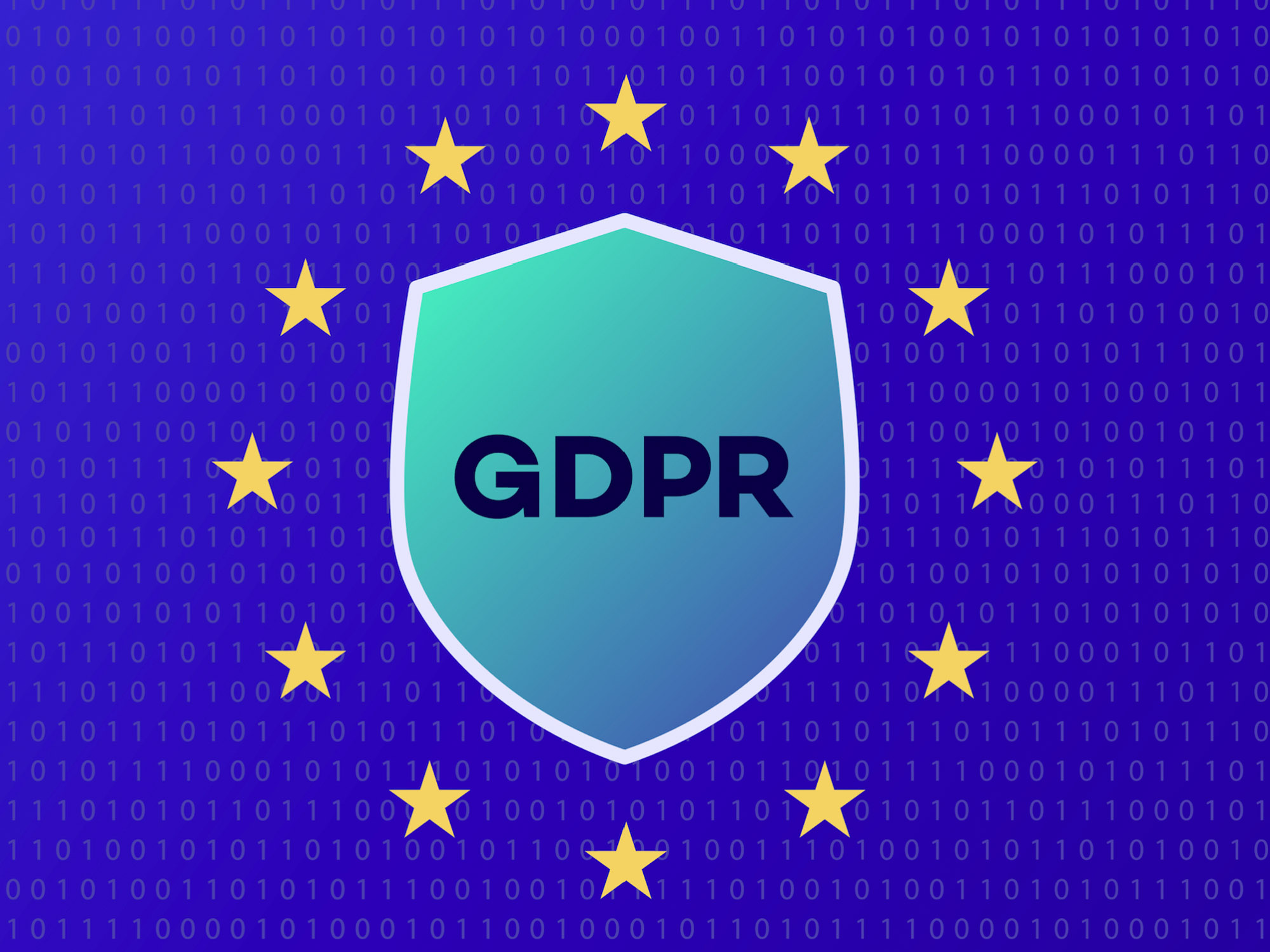 ShareThis and GDPR
