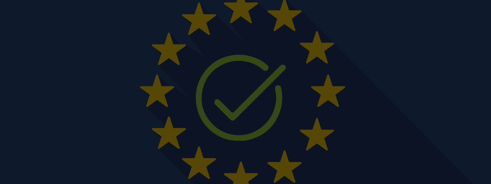 Introducing the ShareThis GDPR Compliance Tool: A streamlined consent management solution