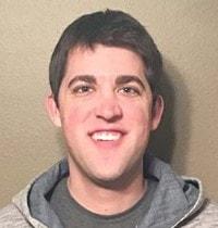 Brett Helling