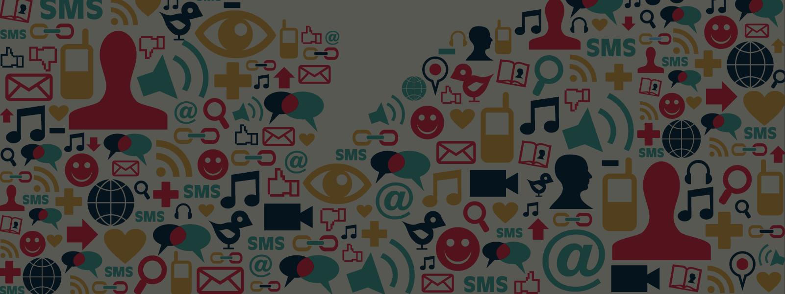 The best social media marketing blogs