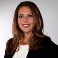 Tracy Julien