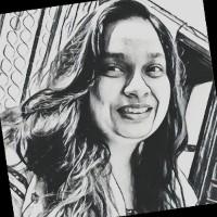 Ayesha Ambreen