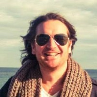 Alistair Dodds