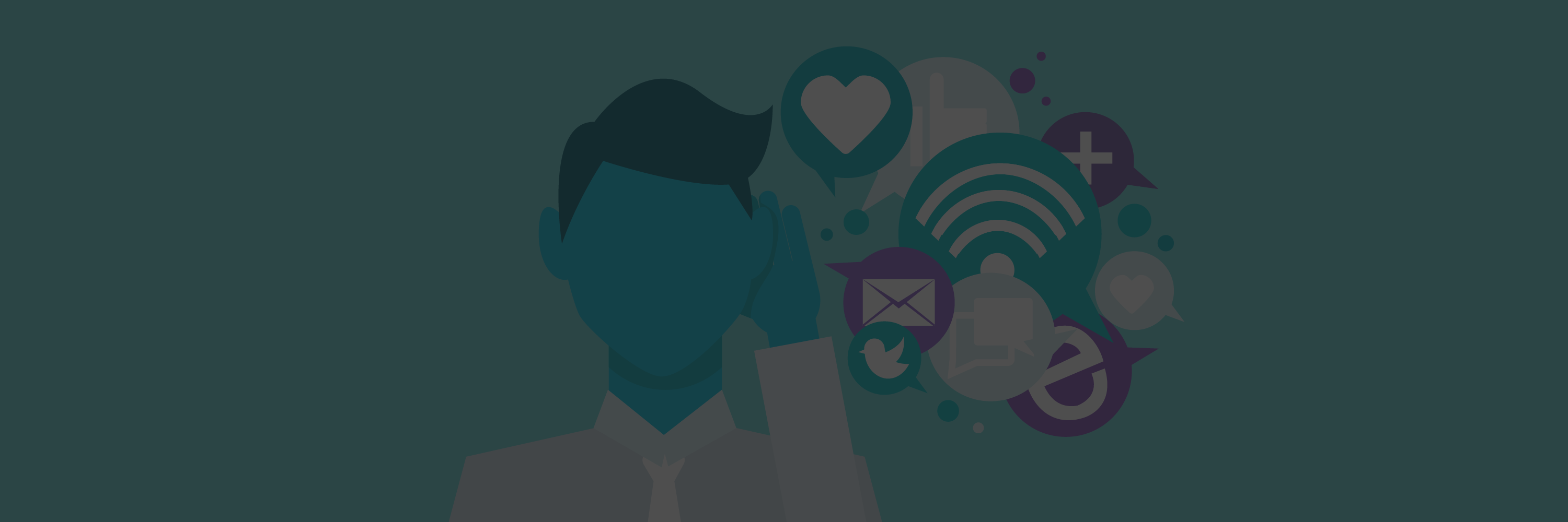 What is social listening? A definition, tips & best practices