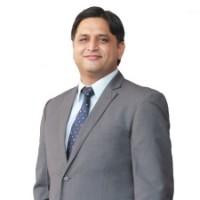 Avinash Chandra