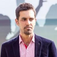 Syed Farhan Raza
