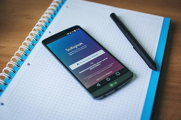 Instagram marketing strategy best practices