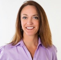 Danielle K Roberts
