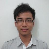 Joe Tan