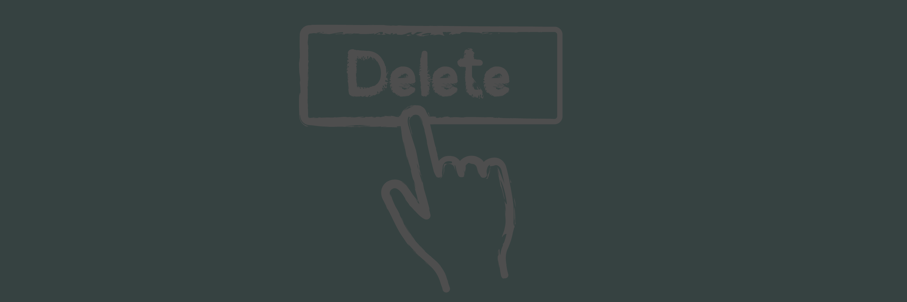 How to delete a tweet: best practices around deleting tweets, reposting with error corrections & more