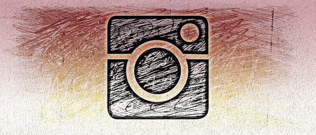 Instagram contest examples & tips