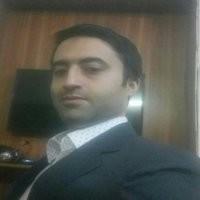 Sadi Khan