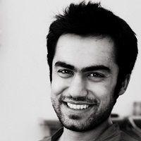 Adeel Shabir