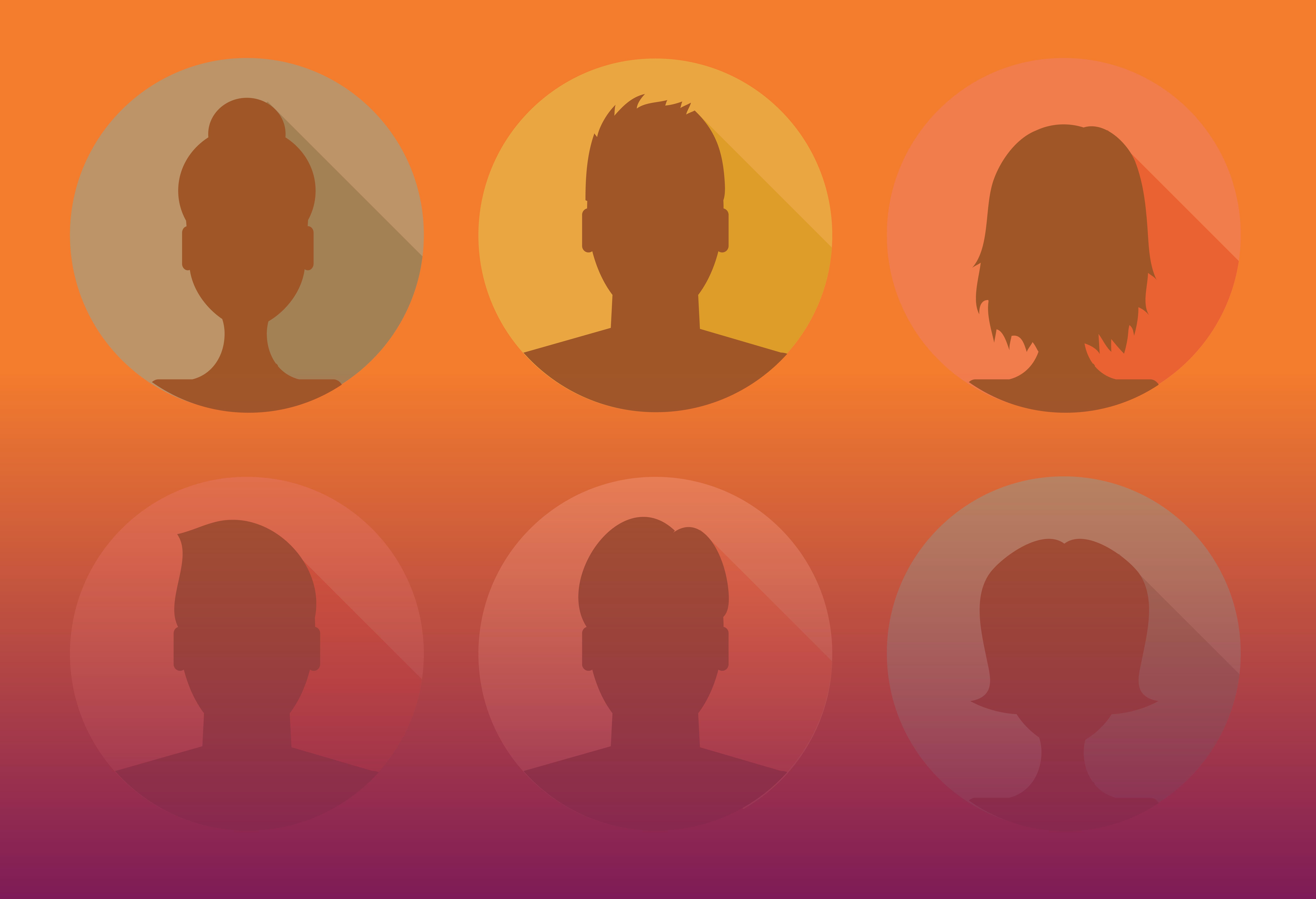 Instagram profile photo size (plus tips & tricks) - ShareThis