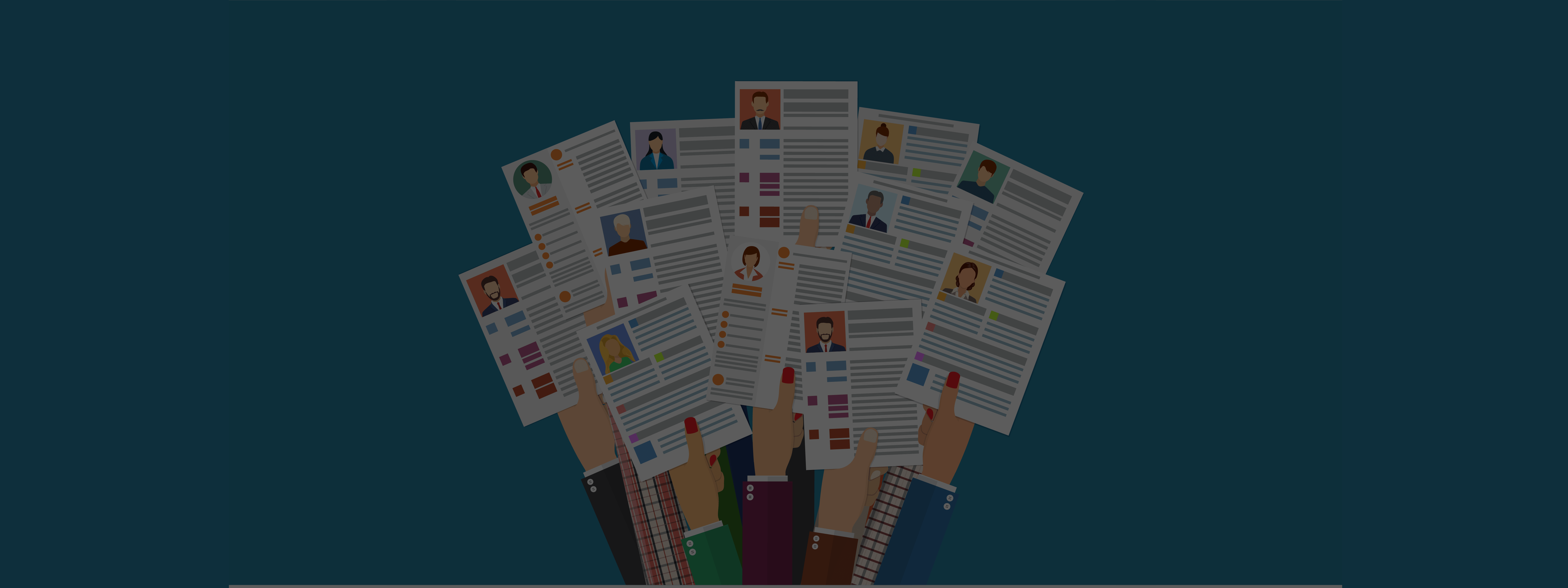 28 marketing pros & hiring managers reveal the most important skills for marketers to add to their resumes