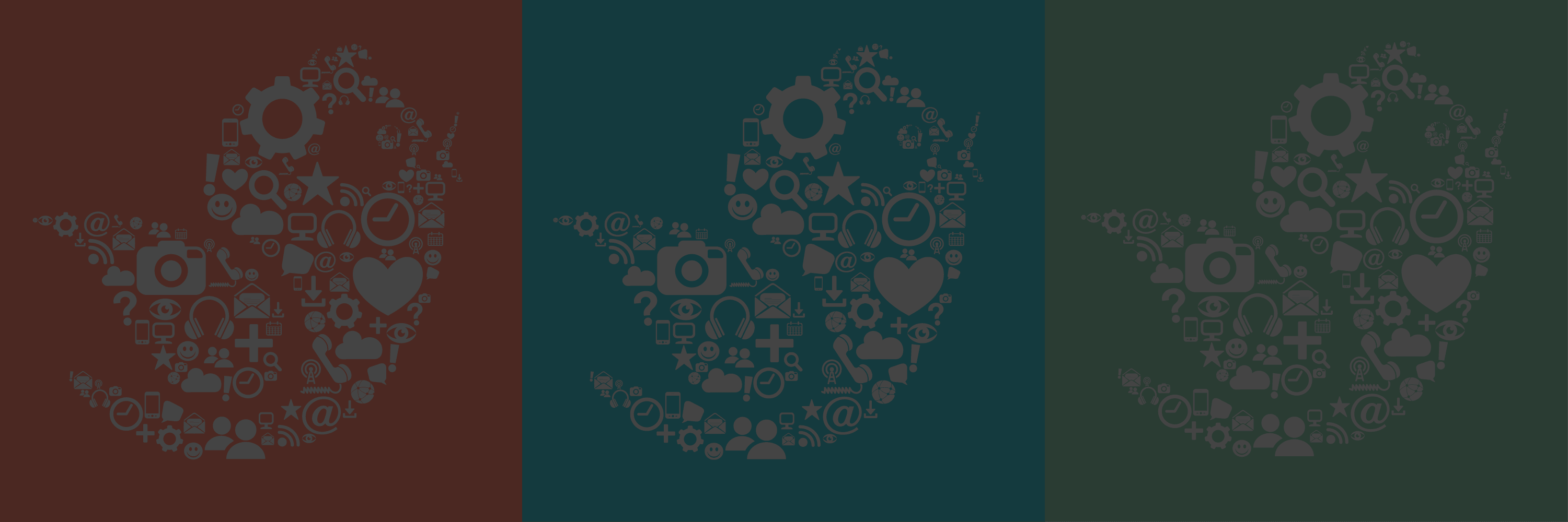 Twitter marketing tips & best practices