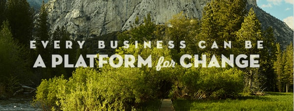Salesforce Facebook cover photo