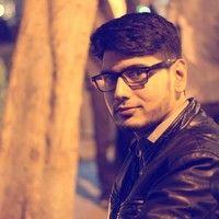 Syed Ali Hasan