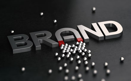 6 ways to improve brand awareness