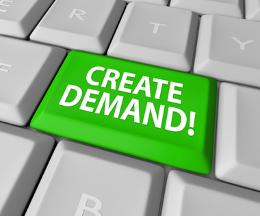 Tips and Best Practices for Demand Generation