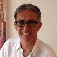 Guy Novik