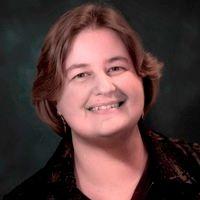 Laura Gurney, Ph.D.
