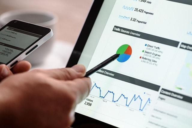 SEO Tips: SEO Metrics and Monitoring Tips