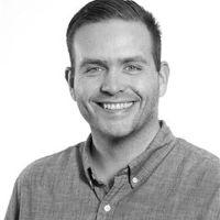 Jens Madsen