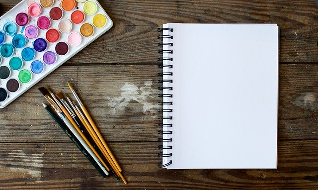 How to Start an Art Blog That People Want to Read