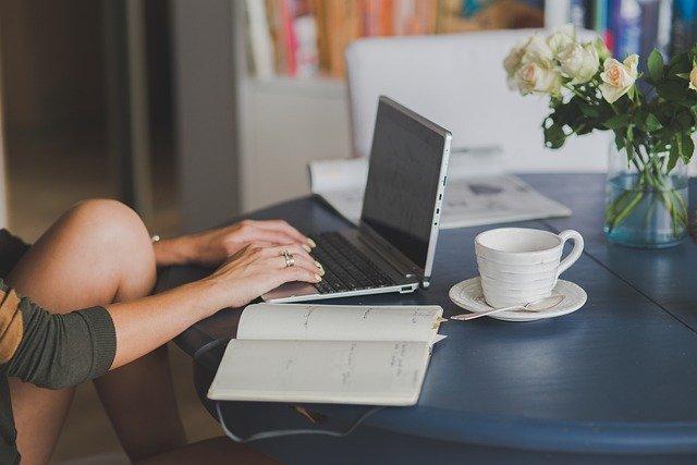 Best Practices for Blogging Beginners: Promoting Blog Posts