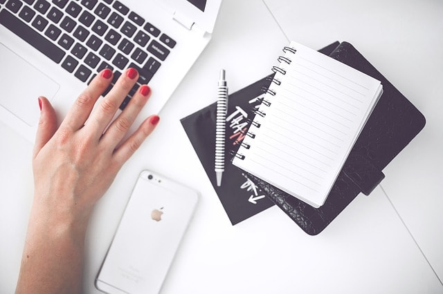 Best Practices for Blogging Beginners: Blog Post Formatting