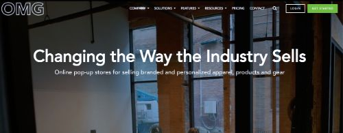 Best e-Commerce Platforms: OrderMyGear